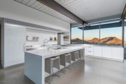 Contemporary masterpiece in Paradise Valley AZ 7