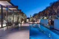 Contemporary masterpiece in Paradise Valley AZ 9