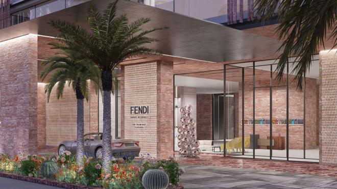 fendi-private-residences-1