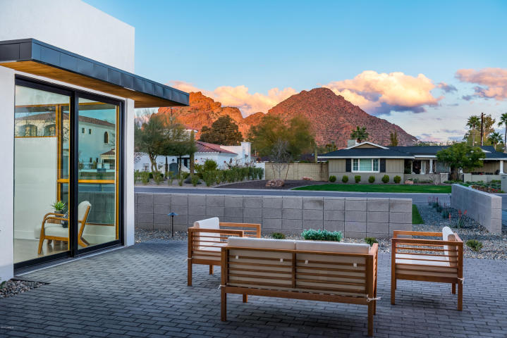AZ Celebrity Homes & Pro Athlete Real Estate – Your Guide to the