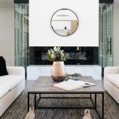 Design of the week - Sleek, New organic Contemporary designed to capture head-on Camelback vistas 9