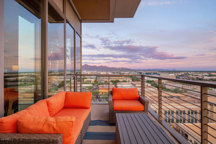 Notable Luxury Home & Penthouse Sales Scottsdale Paradise Valley 3