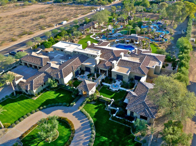 most expensive homes sold in 2019 2